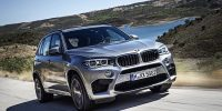2017-bmw-x5-front-view-750x4562
