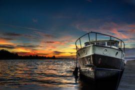 boat3-min