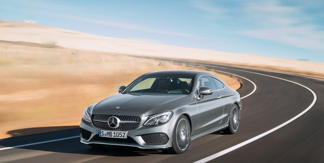 00-Mercedes-Benz-vehicles-C-Class-Coupé-1180x559-min