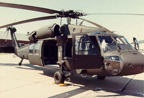 uh-60a_black_hawk