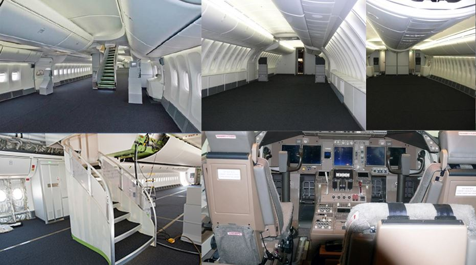 boeing-747-8i-green-interior