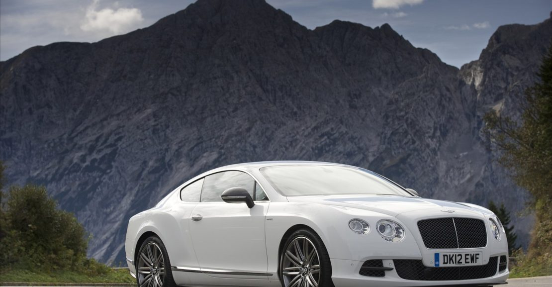 bentley-continental-gt-speed-11