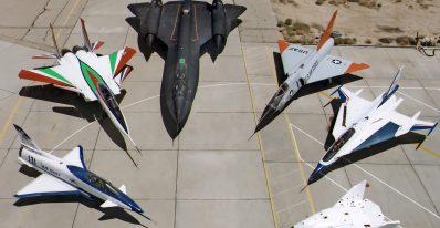 lots-o-planes-3