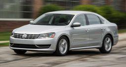 Volkswagen different models – 400 units stock