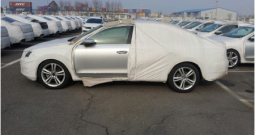 Volkswagen different models AT, brand new – 400 units stock